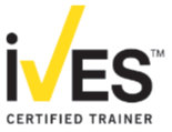 IVES Certified Trainer